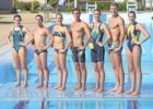Swimming Australia Ltd