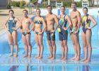 Swimming Australia Ltd