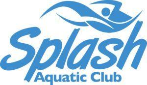 Splash Aquatic Club / Gainesville Parks and Recreation