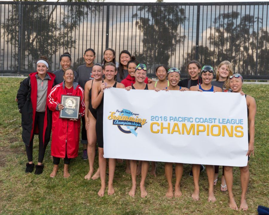 Woodbridge Girls Avenge Year-Ago Loss in Pacific Coast League Champs
