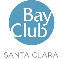 Bay Club Santa Clara