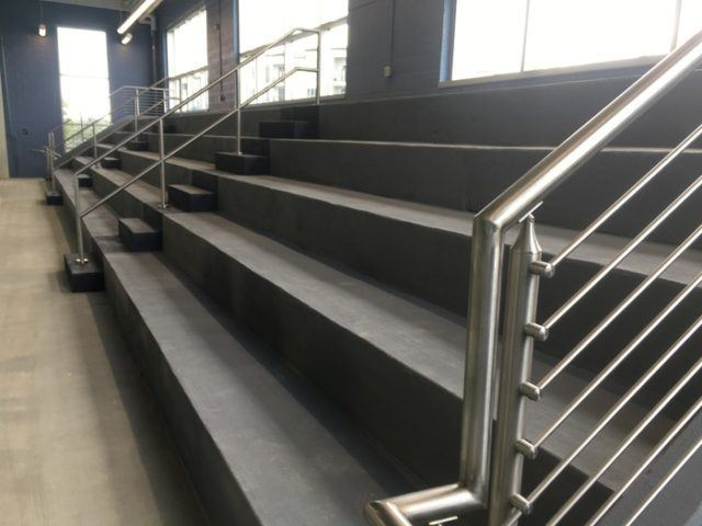 mecklenburg-county-aquatic-center-bleachers-2