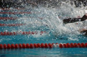 Passafaro Overwrites Days Old Italian Age Record In 100 Free