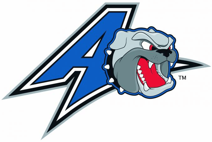 "UNC Asheville Learns About The Species Known As ""Swimmers"""