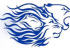 Widener University Men's and Women's Swimming Graduate Assistant Coach Position