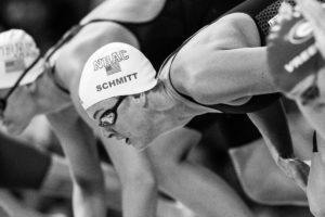 2021 U.S. Olympic Trials Previews: Battle Brewing for 2nd in Women's 200 Free