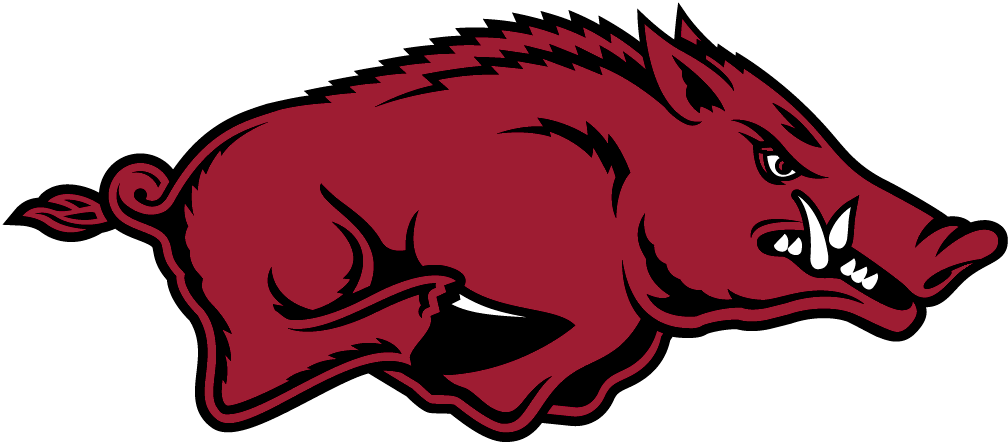Razorbacks Open SEC Competition With Back-to-Back Home Meets