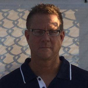 Competitor Coach of the Month: Bruce Marchionda & TAC Titans