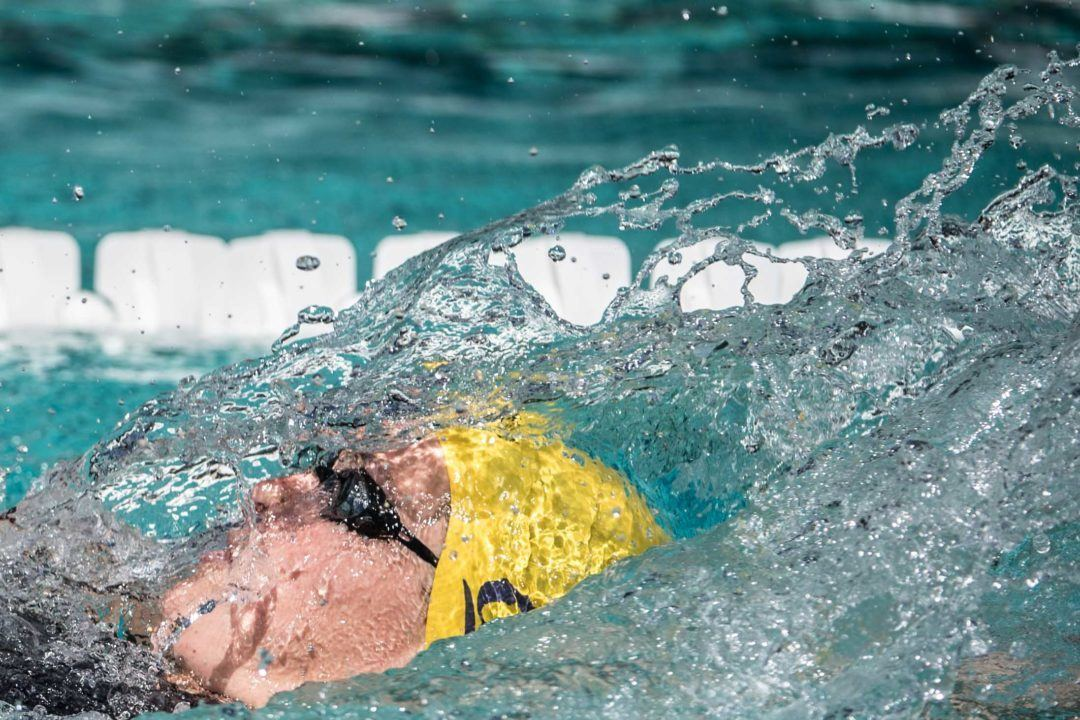 No A-Final Scratches for Day 1 Finals of Arena PSS – Santa Clara