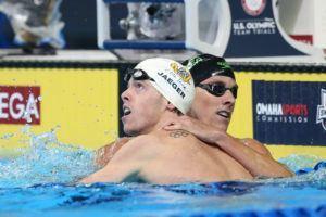 2016 U.S Olympic Trials: Day Seven Prelims Live Recap