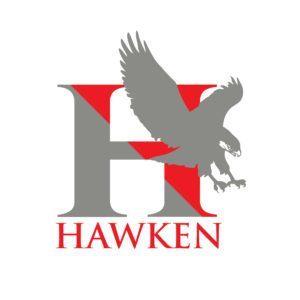 Hawken School
