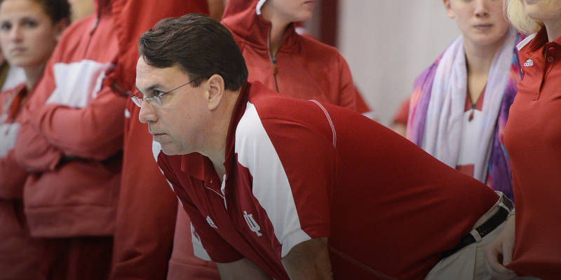 Jeff Kostoff Named Assistant Coach at Stanford University
