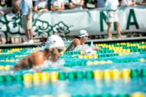 FINIS Set of the Week: IM, But Make It Doable