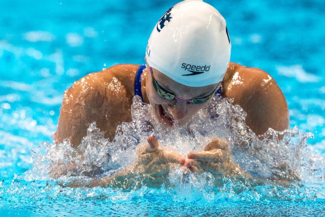 2017 Arena Pro Swim Series – Indianapolis: Day 3 Finals Live Recap