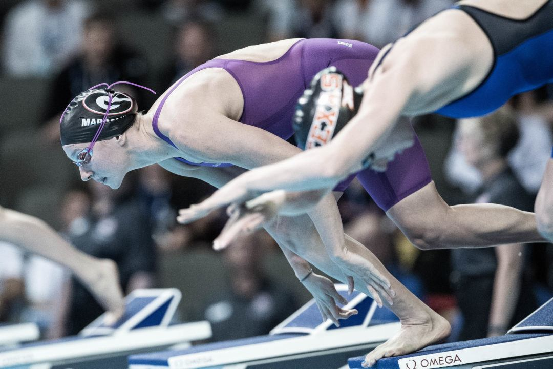 2019 US Open Records Roundup: 18 New Meet Marks Established, 10 Still Remain