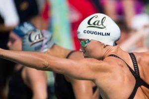 BSN Sports Free Webinar: 12-Time Olympic Medalist Natalie Coughlin