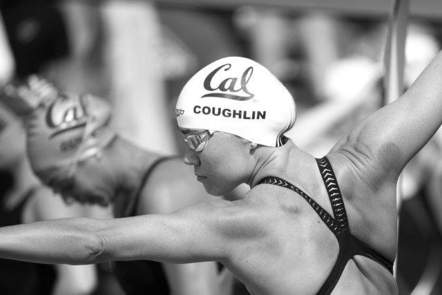 Natalie Coughlin (photo: Mike Lewis)