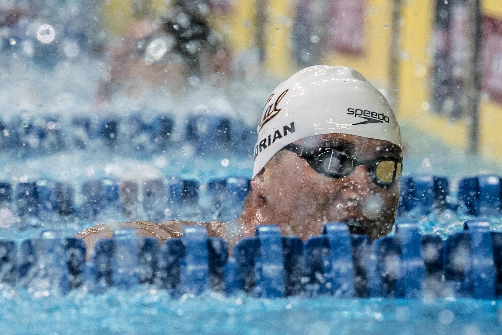 SwimSwam