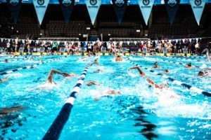 Minneapolis One of Three Finalists To Host 2024 U.S. Olympic Trials
