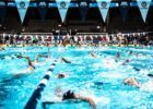 What Swimming Has Meant to Me
