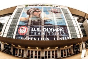 FAQs: The New Wave 1/Wave 2 US Olympic Swimming Trials