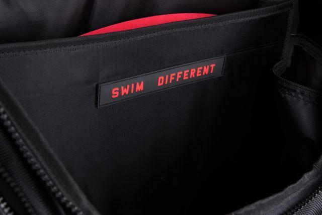 SWAG Inside (courtesy of Fike Swim, a SwimSwam partner)