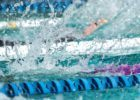 Three Modest Proposals to Improve Age Group Swimming
