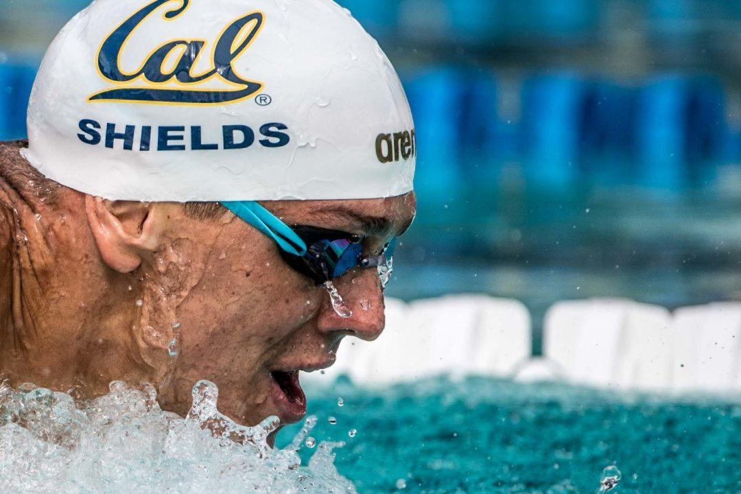 Arena Pro Swim Series Santa Clara Day 2 Prelims Photo Vault