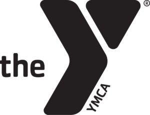 Penobscot Bay YMCA