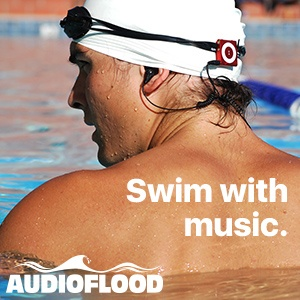 300x300 Openwater Ad 1 - 2016 ad, AudioFlood, Audio Flood,