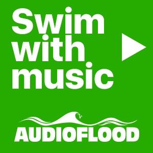 300x300 Openwater Ad 3- 2016 ad, AudioFlood, Audio Flood,