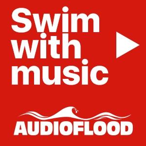 300x300 Openwater Ad 4 - 2016 ad, AudioFlood, Audio Flood,