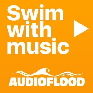 300x300 Openwater Ad 5 - 2016 ad, AudioFlood, Audio Flood,