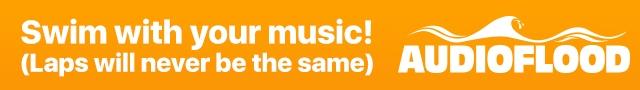 640x90 Openwater Ad 1 - 2016 ad, AudioFlood, Audio Flood,