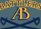 Alderson Broaddus University Assistant Swim Coach