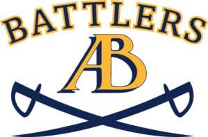 Alderson Broaddus University Swimming