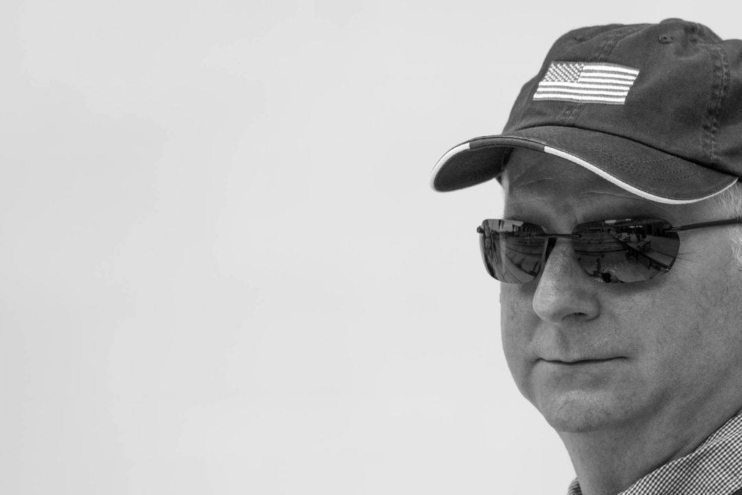 Bob Bowman Makes Statement on Caroline Burckle Accusations