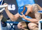 Caeleb Dressel (photo: Mike Lewis)