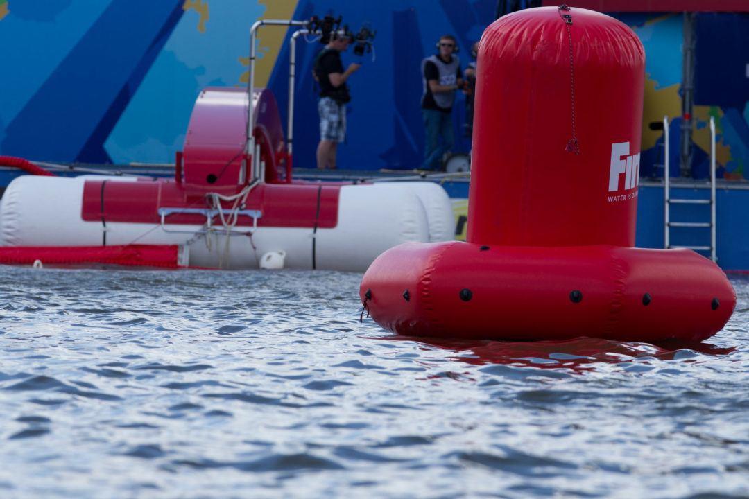 Ferry Weertman Defends European 10k Title in Hoorn