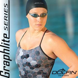 Dolfin Graphlite Block Ad