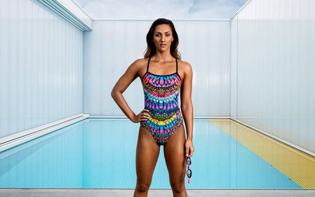 5c6f726659f We've got the images below and read on to see how you can win a Funkita  swimsuit from the new Luma Nation collection.