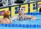 _King 19 Indiana University King Lilly King-TBX_6347-