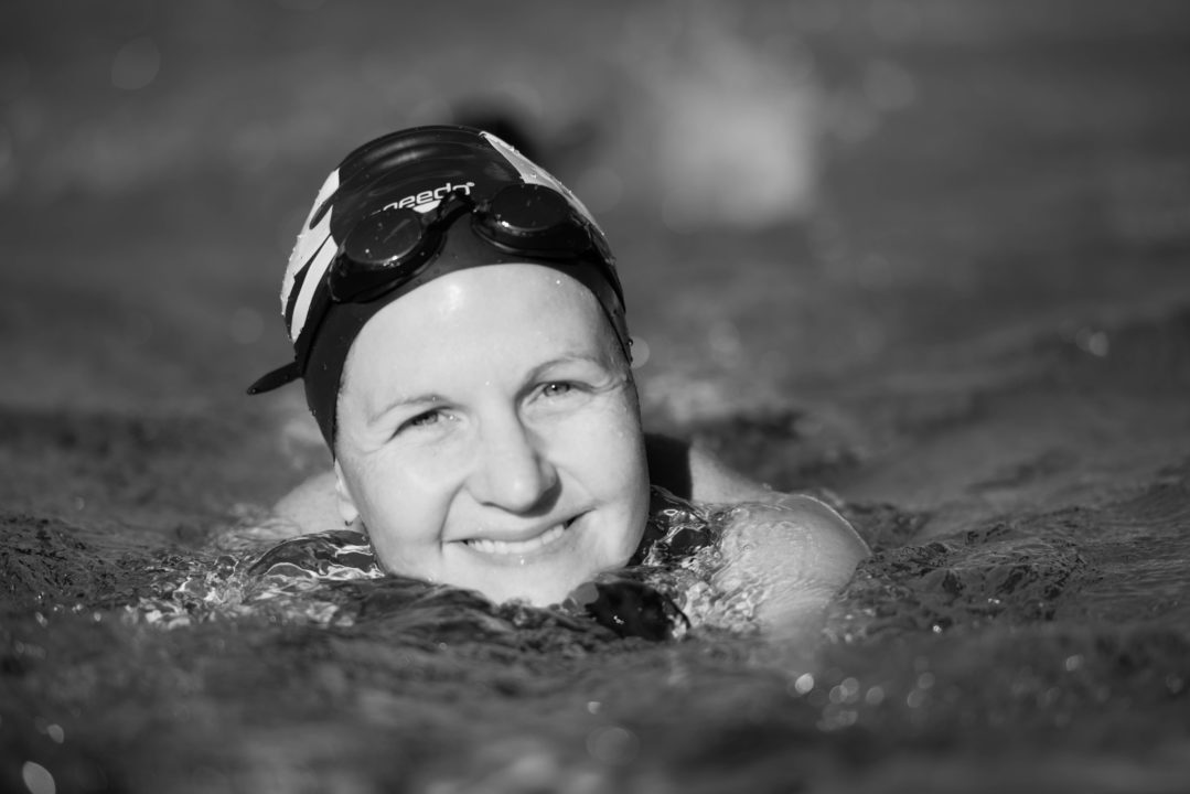Olympian Kirsty Coventry Appointed Zimbabwe's Minister Of Sport