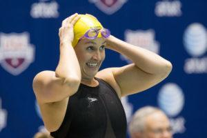 Melanie Klaren to Retire, Begin Coaching Career at Duke