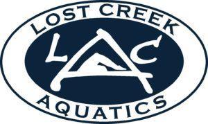Lost Creek Aquatics