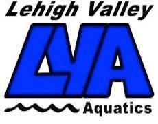 Lehigh Vallley Aquatics