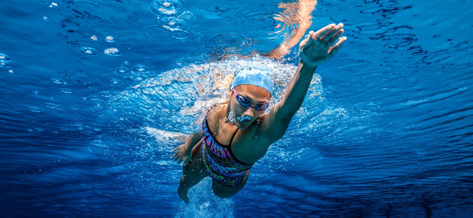Funkita Launches New Range and Global Giveaway