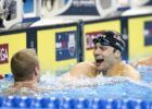 Meet the 2016 US Olympic Swim Team: Cody Miller