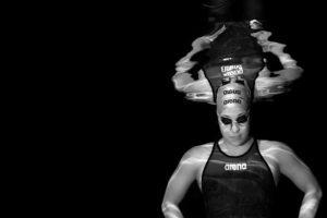 Three Dutch Women Break 54 in 100 LCM Free at Eindhoven Cup