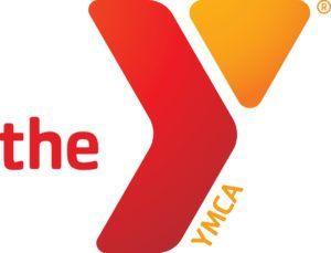 YMCA of Greater Brandywine-Brandywine YMCA